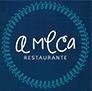 Restaurante A Meca