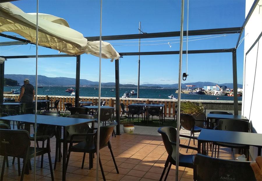 restaurante terraza 1
